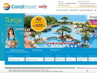 wezyr-coral-travel-miniaturka